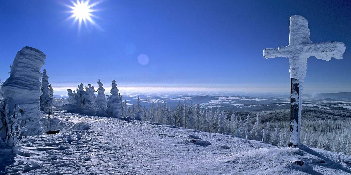 1-winter.jpg