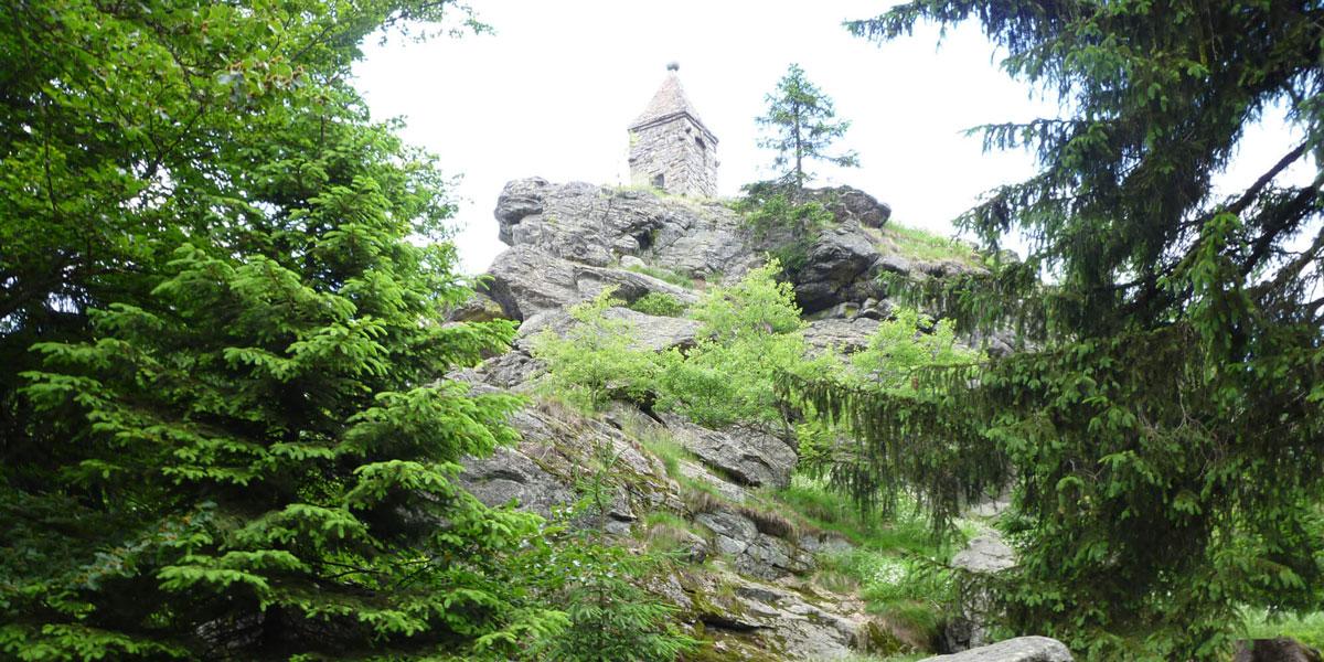16-hausberg.jpg